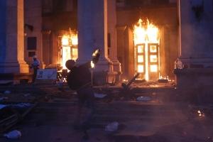 odessa-fire_2