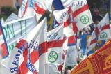 bandiere_lega_560