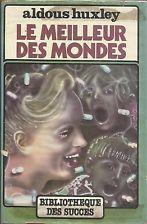 le_mellieur_des_mondes