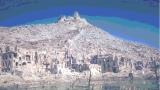 rovine_montecassino