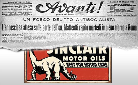 matteotti_avanti_sinclair