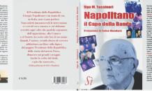 tassinari_560