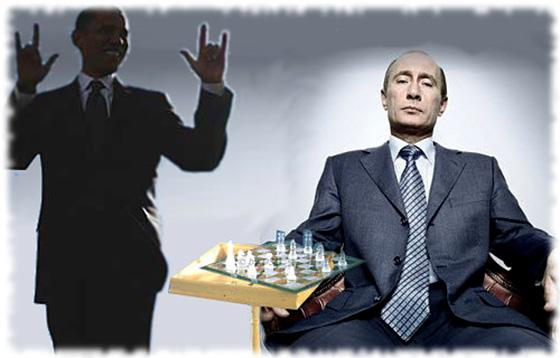 capire-la-russia