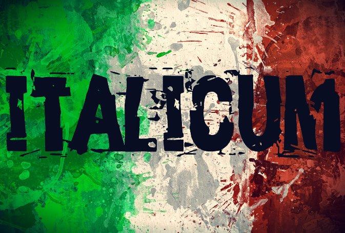 italicum_2