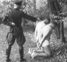 GRECIA_NAZISMO