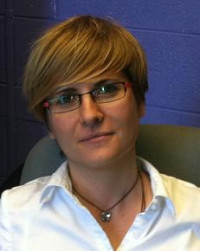 Elena Dalla Torre