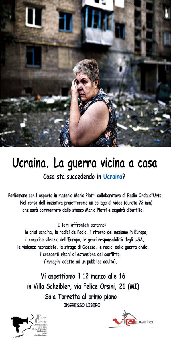 Ucraina_colorato_ A4 o A3