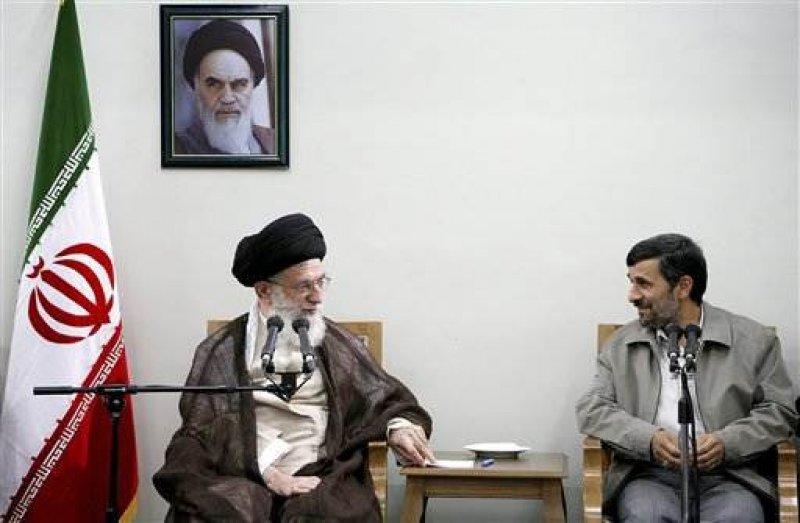 IRAN_-_khamenei_elezioni