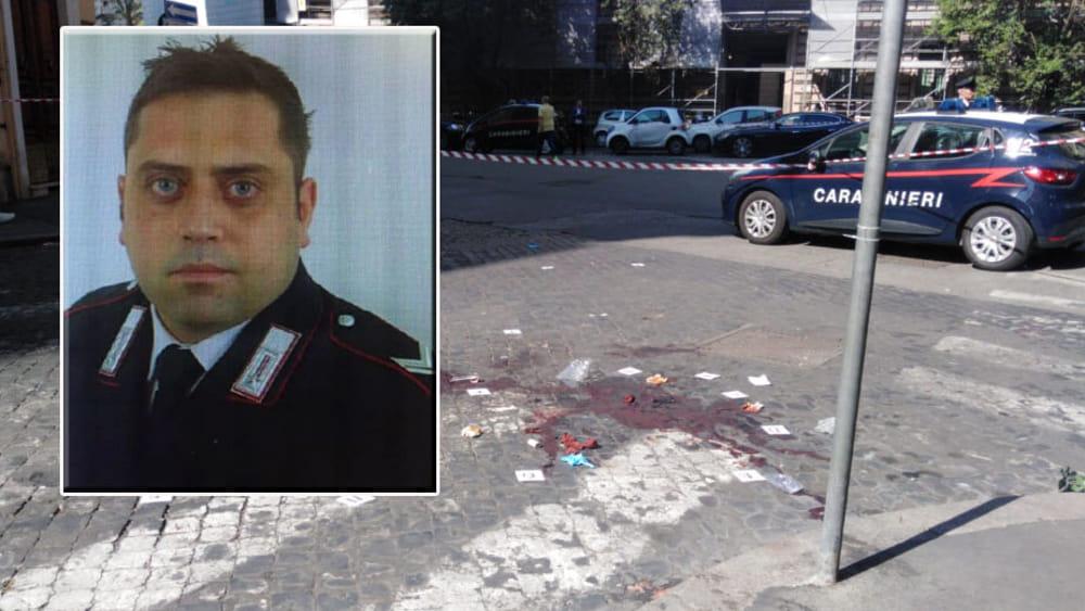 carabiniere_accoltellato_roma-2