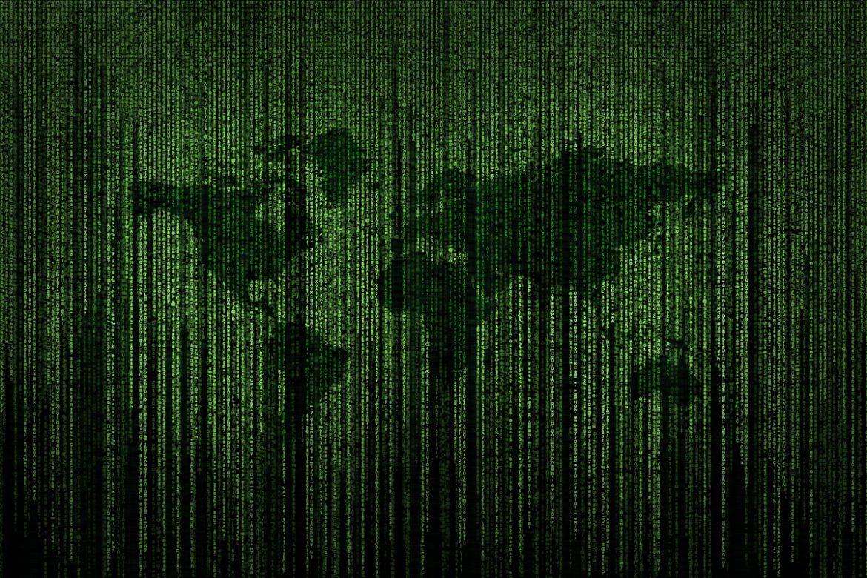 matrix-1735640_1280-1170x780
