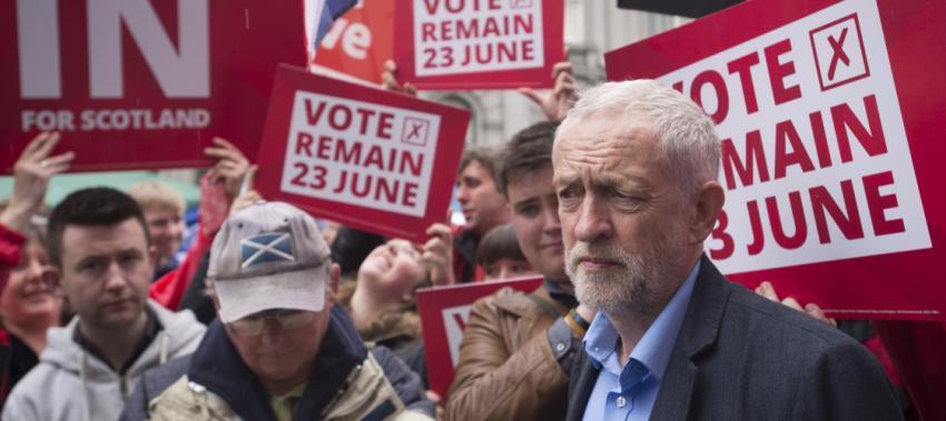 p13 corbyn brexit