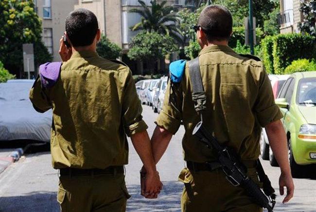 soldati-gay-israeliani_650x435