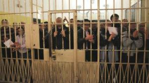 carcere-sovraffollato