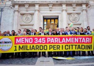 taglio-dei-parlamentari-m5s-pd-governo-parlamento-italia