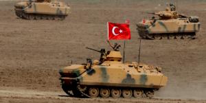 turchia-esercito-remocontro