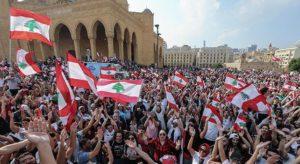libano-beirut-proteste-20191021090118